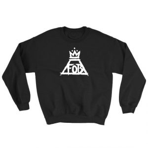 Fall Out Boy Sweatshirt