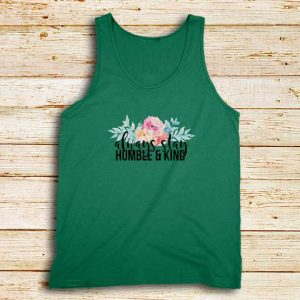 Humble-And-Kind-Tank-Top