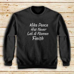 Mike-Pence-Black-Sweatshirt