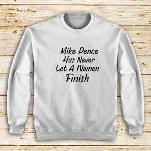 Mike-Pence-Sweatshirt
